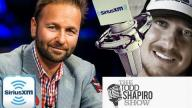 Daniel Negreanu On Vegas, Growing Up, and Yoga