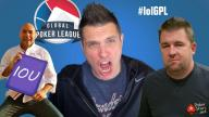 Doug Polk on the GPL Finals