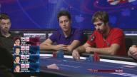 EPT 11 Grand Final Main Event - Episode 4
