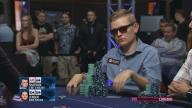 EPT Barcelona - Season 12 Final Table