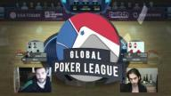 Global Poker League - Eurasia Week 2 -  Match 16