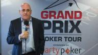 Grand Prix Poker Tour - Mini Events
