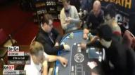 GUKPT Reading 2016 - Big Time Bluff