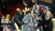 GUKPT Reading 2016 - Christoforou Caught Splashing