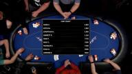 Heartland poker tour kansas city 2018