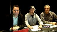 HPT Ameristar East Chicago - Final Table Part 1