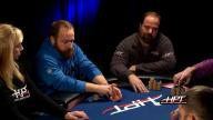 HPT Ameristar East Chicago - Final Table Part 2