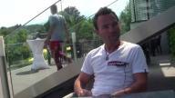 Intertops European Poker Championship - Joakim Lidberg Online Qualifier
