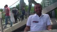 Intertops European Poker Championship - Sven Lucha Online Qualifier