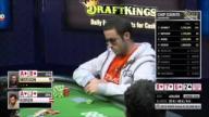 Merson vs Koren - Tricky Hand WSOP 2015