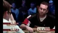 "Mike Matusow - ""Kiddy Games Down The Street"""