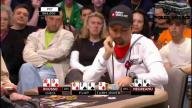 National Heads-Up Championship - Negreanu Vs Rousso