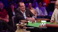 National Heads-Up Championship Final - Hellmuth Vs Matusow