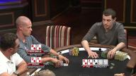 Poker After Dark - Antonius Vs Dwan $400k Hand