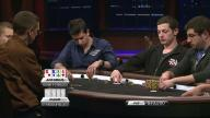 Poker After Dark - Dwan V Antonius PLO Hand