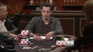 Poker After Dark - Dwan V Meltzer $400k Pot