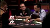 Poker After Dark - Esfandiari Soul-Reads Obrestad