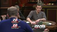 Poker After Dark - It's a Cooler For Elezra