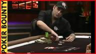 Poker After Dark - Mike Matusow Vs Andy Black
