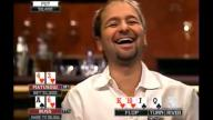 Poker After Dark - Negreanu Laughing At Matusow