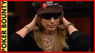 Poker After Dark - Rousso and Grey Heads-Up