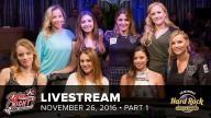 Poker Night in America - Ladies Night - Part 1