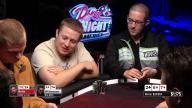 "Poker Night in America - S3 Ep 1 - ""Dumpster Joe"""