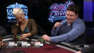 "Poker Night in America - S3 Ep 12 - ""A Game To Kill For"""