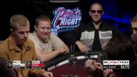 "Poker Night in America - S3 Ep 2 - ""The Consultologist"""