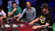 "Poker Night in America - S3 Ep 20 - ""Dalla in 'Delphia"""