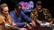 """Poker Night in America - S3 Ep 5 - """"Monied Men With Experience"""""""