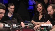 """Poker Night in America - S4 Ep 17 - """"The Robot"""""""