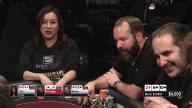 "Poker Night in America - S4 Ep 18 - ""Claudico"" Part 1"