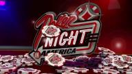 "Poker Night in America - S4 Ep 20 - ""Claudico"" Part 3"