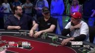 Poker Night in America - S4 Ep 21 - Carrol Top