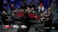 Poker Night in America - S4 Ep 22 - Blind Hands and Props