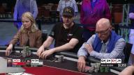 Poker Night in America - S4 Ep 26 - Face Up With Hellmuth Part 2