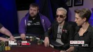 "Poker Night in America - S4 Ep 3 - ""The Kissing Bet"""