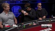 Poker Night in America - S4 Ep 39 - The One That Got Away