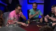 "Poker Night in America - S4 Ep 4 - ""Damn, Daniel!"""