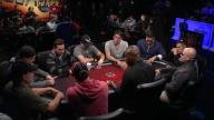 Poker Night in America - S4 Ep 5 - The Big Four - Part 1