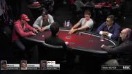 Poker Night in America - S4 Ep 6 - The Big Four - Part 2