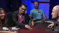 "Poker Night in America - S4 Ep 7 - ""Psychic Flow"""