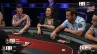 Poker Night in America - Seminole Hard Rock Live Stream - 10th August 2016