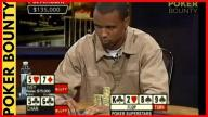 Poker Superstars - Ivey and Chan's Bluffing War!