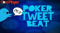 Poker Tweets Of The Week