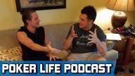 PokerLife Podcast - Doug Polk Gets REAL