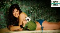 The 35 Hottest Female Poker Players