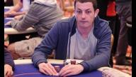The day that Tom Dwan Almost Bankrupted Poker's Elite