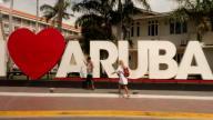 The Intertops PPC Aruba Begins!